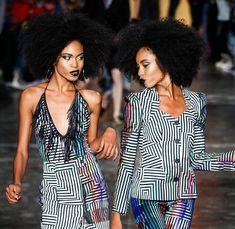 AFROSHISTA: Susana & Suzanne Massena : les sœurs jumelles de Bahia