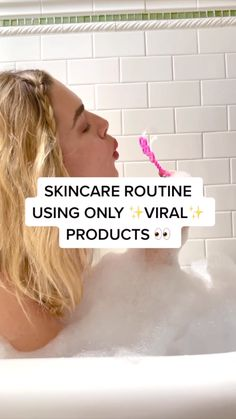 Skin Care Routine Steps, Skin Care Tips, Face Routine, Beauty Tips For Glowing Skin, Natural Beauty Tips, Healthy Skin Tips, Face Skin Care, Homemade Skin Care, Tips Belleza