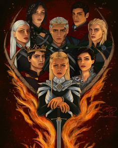 """resolution: """"THRONE OF GLASS by Sarah J Maas montage complete Prints, blankets, tapestries,. Throne Of Glass Fanart, Throne Of Glass Books, Throne Of Glass Series, Aelin Ashryver Galathynius, Celaena Sardothien, Book Characters, Female Characters, Crown Of Midnight, Empire Of Storms"""