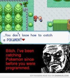 (7) pokemon memes   Tumblr