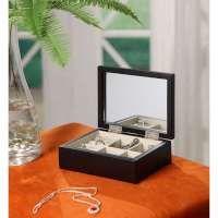 Pearl Jewelry Box