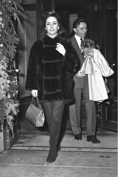 December 1964
