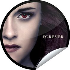 The Twilight Saga: Breaking Dawn - Part 2: Bella...Bella's life and death have changed her forever. Can her new abilities help her protect her child? Check-in to GetGlue.com for exclusive Twilight stickers!