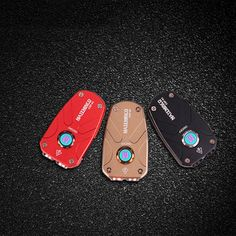 XANES KT XP-G3+UV 350LM 3Modes Rechargeable Mini LED Keychain Flashlight Sale - Banggood.com