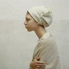 Louis Treserras | Peintre fasciné | Tutt'Art@ | Pittura * Scultura * Poesia * Musica |