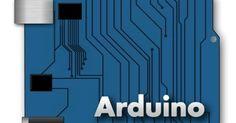 Tutorial series for arduino