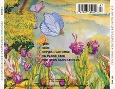 Harmonium - Les Cinq Saisons: buy CD, Album, RE at Discogs Soundtrack, Cd Album, Canada, Final Fantasy, Music, Number, Season 2, Musica, Musik