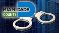 Judge rules Miami-Dade County violates rights of inmates held...