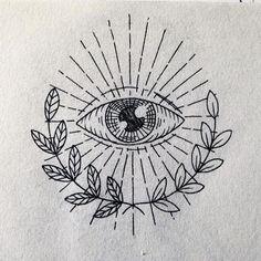 Line Art Tattoos, Mini Tattoos, Leg Tattoos, Body Art Tattoos, Tattoo Drawings, Small Tattoos, Sleeve Tattoos, Flower Tattoos, Tattos