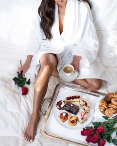 Good morning, beautiful birthday wishes, so much love, breakfast in Coffee Time, Tea Time, Coffee Break, Beautiful Birthday Wishes, Brunch, Breakfast In Bed, Parisian Breakfast, Romantic Breakfast, Birthday Breakfast
