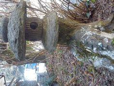 尾道 石塔