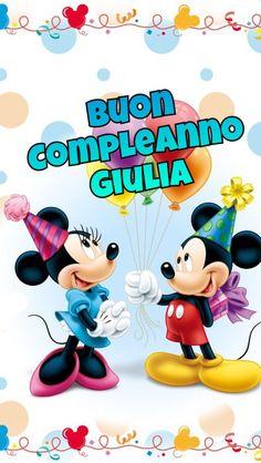 Disney Mickey and minnie Disney Mickey Mouse, Mickey Mouse Y Amigos, Retro Disney, Mickey Love, Mickey Mouse Christmas, Mickey Mouse And Friends, Cute Disney, Minnie Mouse, Walt Disney