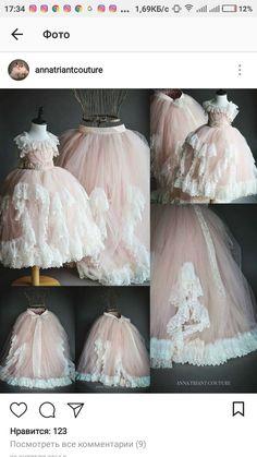 Original Dress /& bottle /& shoes For LOL Surprise black tie doll and lil  SDUS1