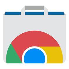 řecký jogurt milko 4 vejce š Chrome Web, I Icon, Tech Logos, Lidl, School, Healthy Food, Icons, Healthy Foods, Healthy Eating