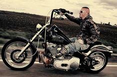 Harley Davidson Softail Standard Nothing like it! #harleydavidsonsoftailstandard