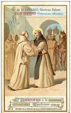 Religious Pictures, Religious Art, San Bruno, Peter Paul Rubens, Catholic Saints, Ex Libris, Cards, Block Prints, Nun