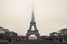 The good, the beautiful and the downright freezing. One Day In Paris, Monet Water Lilies, High Hopes, New Love, Postcards, Cool Pictures, Wanderlust, Bucket, Tower