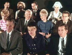 Rhett Hammersmith's International Haus of Horrors : Photo