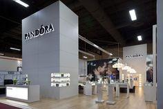 pandora2012