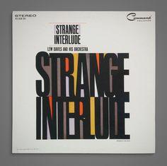 strange-interlude.jpg