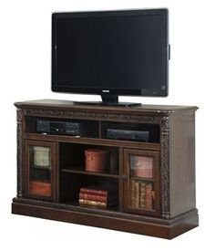 Cool TV Stand Designs For Your Home Tv Stand Designs Stand - Wichita furniture