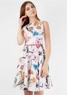 249 Best Luck Be a Lady Dress - Modcloth Closet UK images  83c53454e
