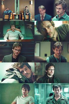 Hugh Dancy as Will Graham in Hannibal...Over 78,200 signatures so far... Sign the petition to save Hannibal at https://www.change.org/p/nbc-netflix-what-are-you-thinking-renew-hannibal-nbc?recruiter=332191139&utm_source=share_petition&utm_medium=copylink&sharecordion_display=pm_email_cards