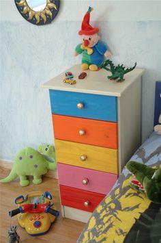 Coin, Dresser, Furniture, Home Decor, Magic, Kid, Powder Room, Decoration Home, Room Decor
