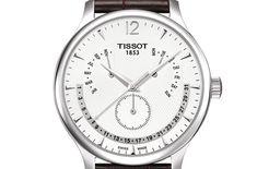 Best-Mens-Watches-Under-5006.jpg (550×362)