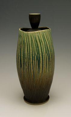 Matthew Quinn jar