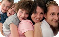 COPMI Children of Parents with a Mental Illness is a wonderful resource for families who have a parent who suffers from mental illness. This information is targeted to mums, dads and children of various ages. Family Units, Mental Health Problems, My Philosophy, Health And Wellbeing, Mental Illness, Parents, Feelings, Children, Families