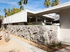 788 N Dry Falls Rd, Palm Springs CA 92262 - Zillow