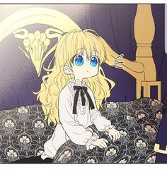 Who made me a princess Anime Oc, Anime Eyes, Anime Child, Anime Art Girl, Anime Princess, My Princess, Sooo Kawaii, Alice Anime, Anime Sketch
