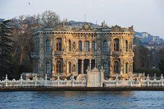 Bosphore, Turkey 1646 by tango- on Flickr.