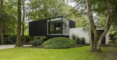 House VVK / UR architects