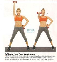 Abdominal Exercises, Butt Workout, Parachute Pants, Legs, Fashion, Belly Exercises, Moda, Fashion Styles, Ab Workouts