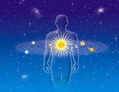I Am Guided Meditation. self love self care self improvement mindful meditate happy happiness healing emotions spiritual spirituality inspiration Guided Meditation, Meditation Videos, Mindfulness Meditation, Meditation Pillow, Meditation Youtube, Meditation Music, Reiki, Pascal Blaise, Karma