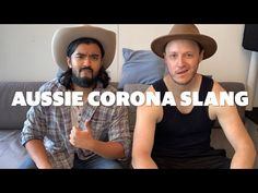 """Words like 'iso' and 'sanny' are slipping into every day vocabulary, as slang goes viral like, well, """"the 'rona'. Experts say its creating a sense of community. Vocabulary, Community, Australia, Facebook, Places, Corona, Vocabulary Words, Lugares"""