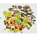 http://accesoriibijuterii.com/8930-17862-large/lot-mixt-100-margele-si-50-accesorii-bronz-si-cupru-4-20-mm.jpg