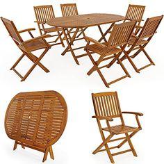 PATIO meubles de jardin bâche de couverture siège chaise de table BBQ Bench ensemble salle à manger