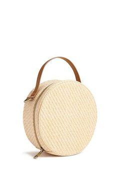 72f66a2753 Bags + Backpacks | WOMEN | Forever21 #crossbodybagsforever21 Motivi Per  Ricami, Portafoglio Da Polso