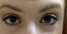 Want brighter, bigger eyes? Click here for great makeup tutorials!