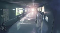 5 Centimeters Per Second. Directed by Makoto Shinkai. Created by CoMix Wave Inc. 5 Centimeters Per Second[DVD]