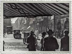 http://www.arstempano.de/dresden/galerie/bilder/strassen-plaetze-in-hist-postkarten/altmarkt-dresden/