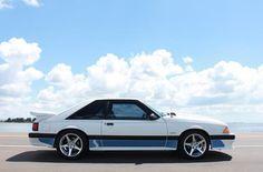 90 Saleen Saleen Mustang, 93 Mustang, Fox Body Mustang, Ford Mustangs, Buick Grand National Gnx, Car Man Cave, Ford Fairlane, Pony Car, Bike Stuff