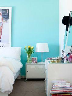 InspireBlog – Lifestyle Island Paradise na decoração de casa - InspireBlog - Lifestyle