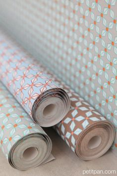1000 images about papier peint wallpaper on pinterest. Black Bedroom Furniture Sets. Home Design Ideas