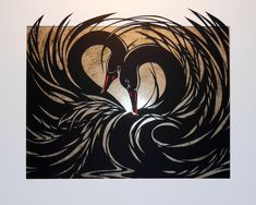 Lois Cordelia artist