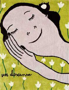 Eva Armisen, I Am Awesome, Doodles, Snoopy, Kids Rugs, Feelings, Carpets, Paintings, Fictional Characters