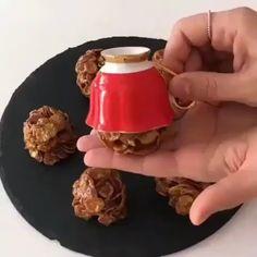 Pudding, Tableware, Desserts, Instagram, Tailgate Desserts, Dinnerware, Deserts, Custard Pudding, Tablewares